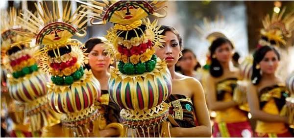 Batik Di Indonesia